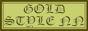 Питомники Le'BRIstory*RU и Gold Style NN: Виногракдные улитки, Британские Серебристые Шиншиллы и Золотистые Ретриверы